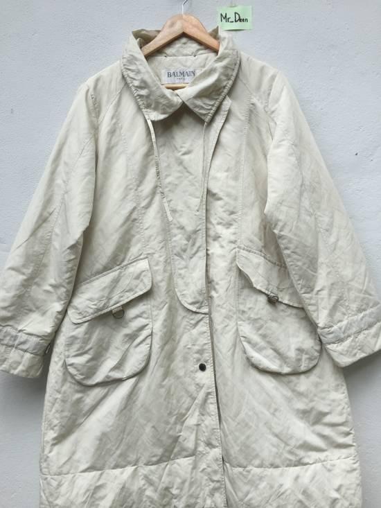 Balmain FINAL DROP!! LUXURY!! BALMAIN Paris Jacket Size US M / EU 48-50 / 2 - 7