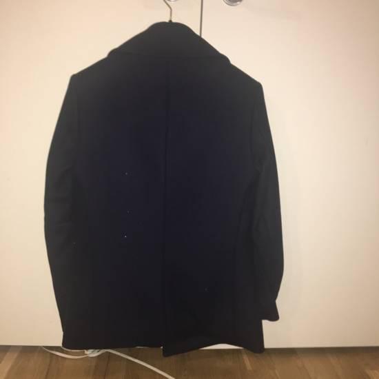 Balmain Balmain X H&M Coat Size US S / EU 44-46 / 1 - 1