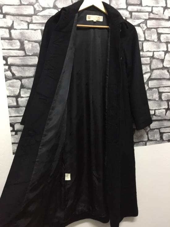 Balmain Gonna Delete Today!!Miss Balmain Wool Long Jacket Size US M / EU 48-50 / 2 - 9