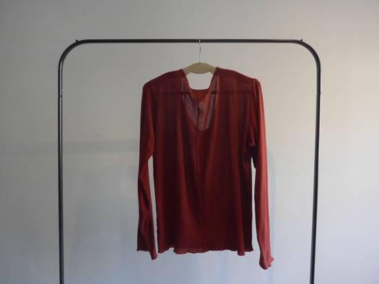 Julius Light Sweaters Size US S / EU 44-46 / 1 - 1
