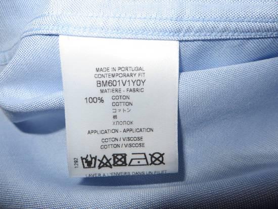 Givenchy Cube and romantic print shirt Size US S / EU 44-46 / 1 - 12