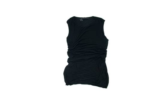 Julius Double Layer Tank Top Size US M / EU 48-50 / 2