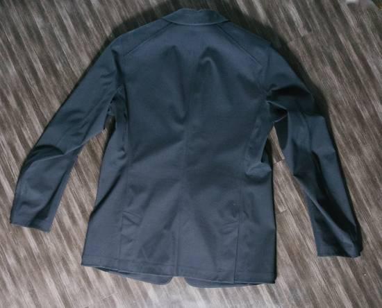 Arc'Teryx Veilance Indisce Blazer Size US XL / EU 56 / 4 - 8