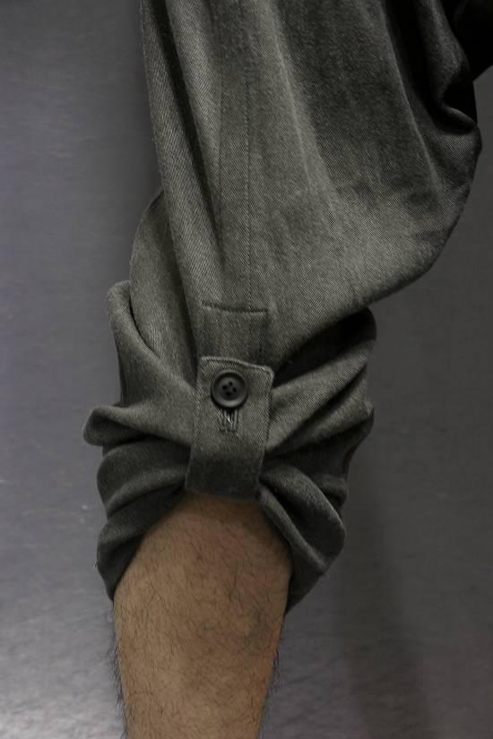Julius FW13 Rayon/Angora Trousers Size US 31 - 18