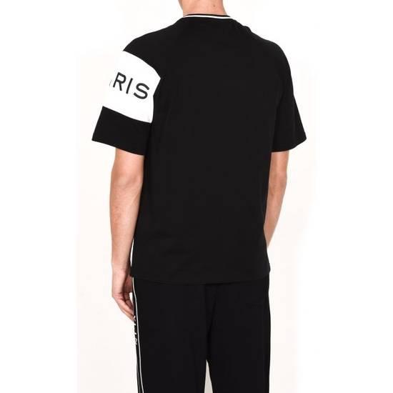 Givenchy 4G T-Shirt Size US L / EU 52-54 / 3 - 2