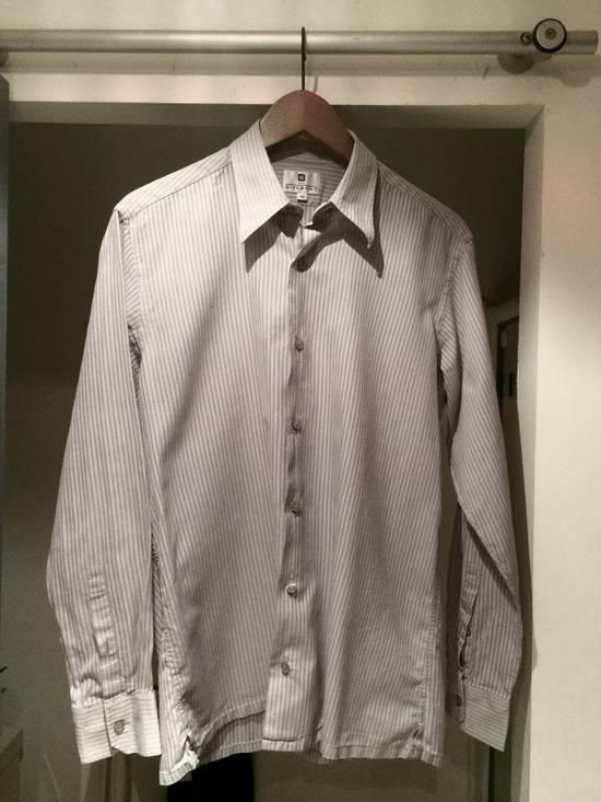 Givenchy Shirt Size US XXS / EU 40 - 1