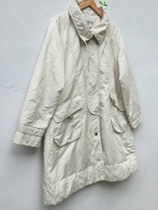 Balmain FINAL DROP!! LUXURY!! BALMAIN Paris Jacket Size US M / EU 48-50 / 2 - 5