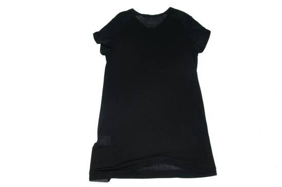 Julius Black Classic T Shirt Size US M / EU 48-50 / 2 - 4