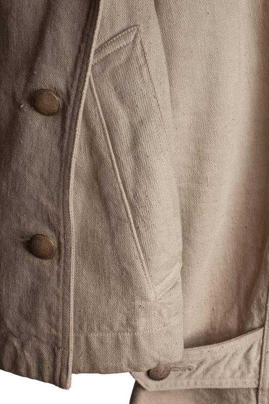 Julius Napoleon Jacket FINAL PRICE Size US S / EU 44-46 / 1 - 8