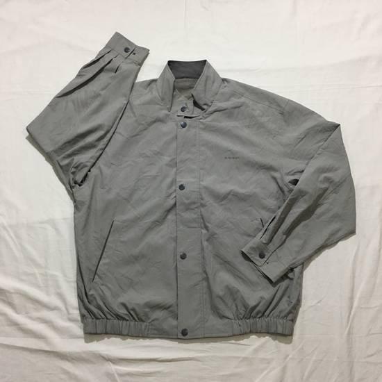 Balmain Vintage 90s Balmain jacket Size US M / EU 48-50 / 2