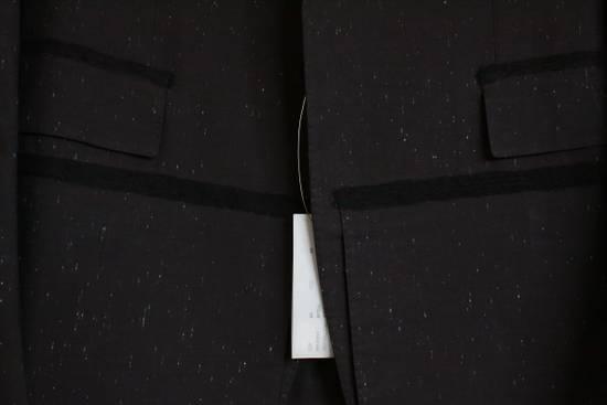 Deepti FINAL DROP - BNWT vulcanised long jacket Size 46S - 3