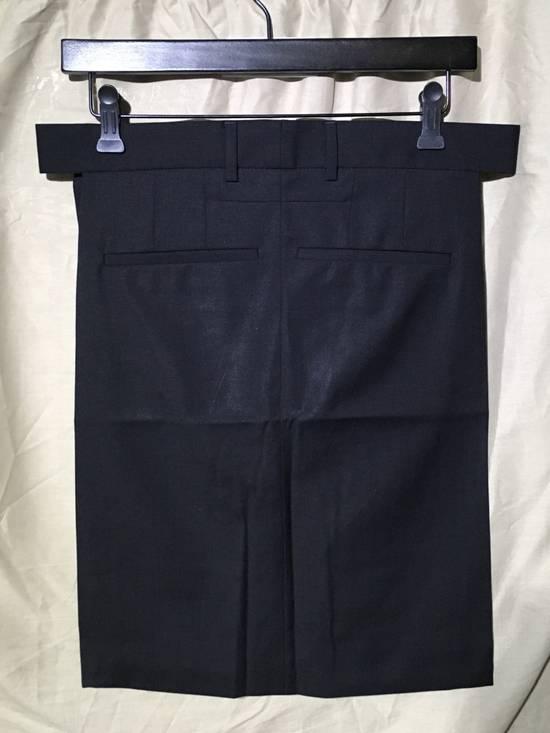Givenchy SS13 WAIST BAND Size US 30 / EU 46 - 3