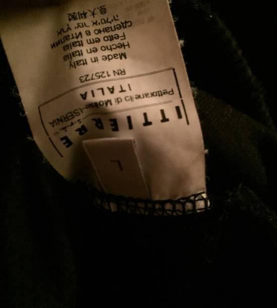 Balmain Sweater Size US L / EU 52-54 / 3 - 2