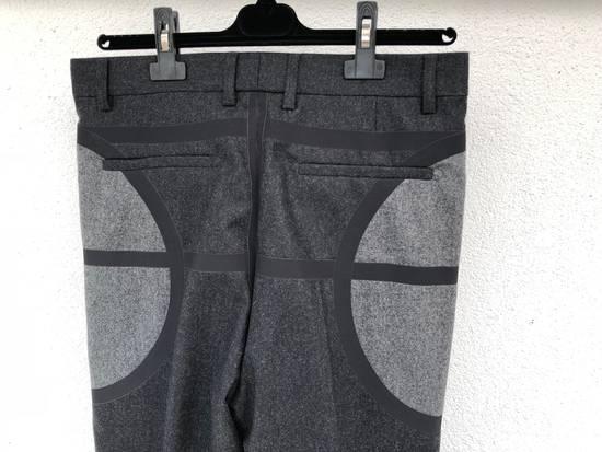 Givenchy Runway Trousser Size US 30 / EU 46 - 3