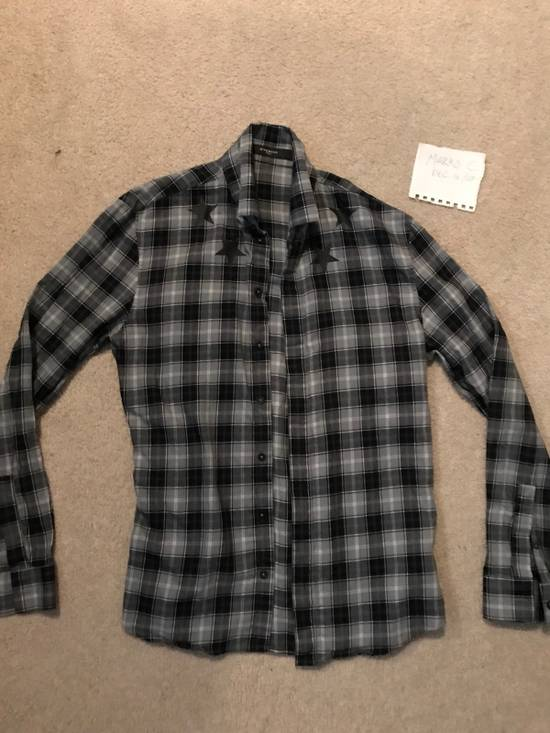 Givenchy givenchy Button Up Size US L / EU 52-54 / 3