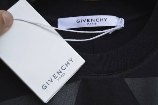 Givenchy Wings Print T-shirt Size US XXS / EU 40 - 5