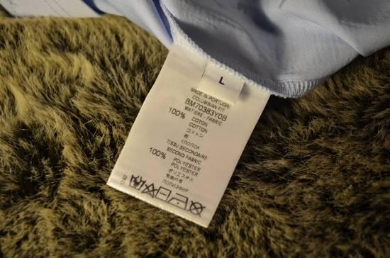 Givenchy GIVENCHY PARIS DESTROYED T-SHIRT Size US L / EU 52-54 / 3 - 7
