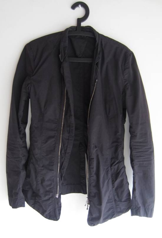 Julius Asymmetric Zip Light Jacket Size US S / EU 44-46 / 1