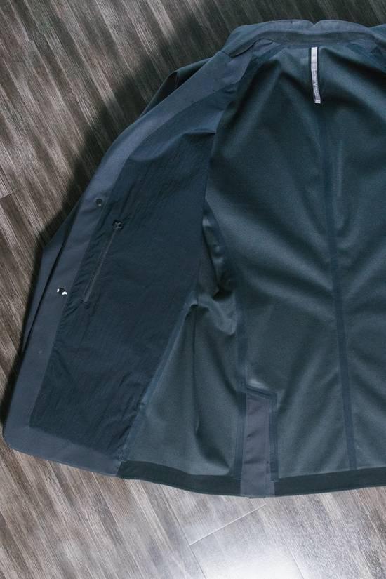 Arc'Teryx Veilance Indisce Blazer Size US XL / EU 56 / 4 - 6