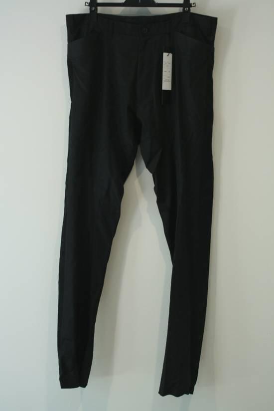 Julius SS15 3D Prism Trousers Size 4 Size US 34 / EU 50 - 3