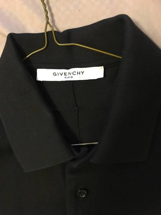 Givenchy Givenchy Box Logo Size US S / EU 44-46 / 1 - 2