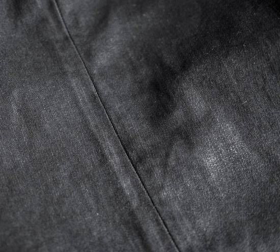 Julius fw15/16 waxed moto Size US S / EU 44-46 / 1 - 5