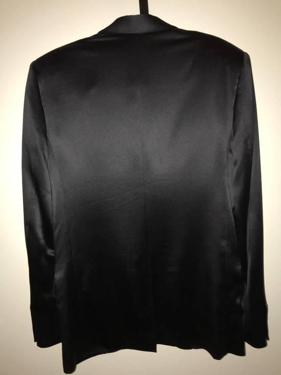 Balmain Blazer Size 46S - 1