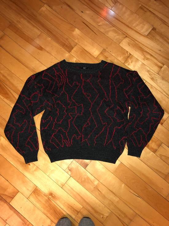 Givenchy Vintage Givenchy Sweater Size US L / EU 52-54 / 3