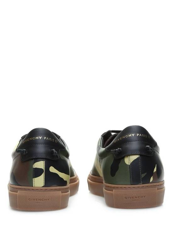 Givenchy Givenchy Sneakers Size US 8.5 / EU 41-42 - 3