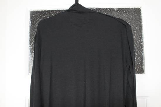 Balmain balmain long wool sweater Size US M / EU 48-50 / 2 - 6