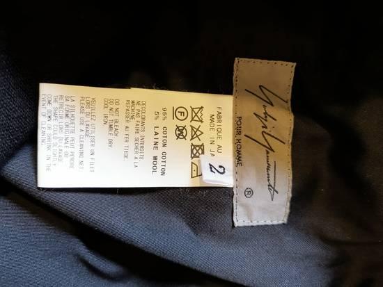 Yohji Yamamoto Yohji Yamamoto balloon trousers Size US 32 / EU 48 - 8