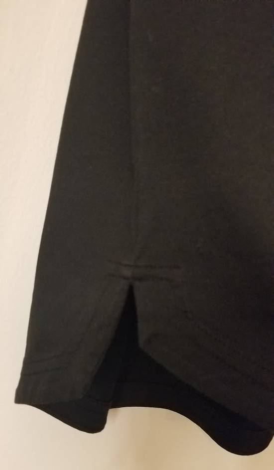 Givenchy Graphic Print T-Shirt Size US XL / EU 56 / 4 - 6