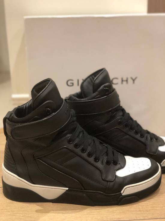 Givenchy Givenchy Sneaker Size US 10.5 / EU 43-44 - 7