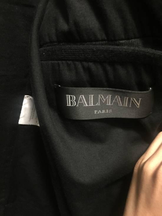 Balmain Balmain Biker Jacket Size US S / EU 44-46 / 1 - 1