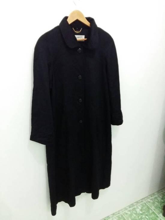 Balmain Free Shipping!! Balmain Pure Cashmere Long Coat Size US M / EU 48-50 / 2 - 6