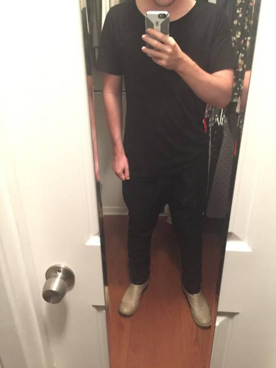 Julius Slim Tailored Trousers Size US 32 / EU 48 - 6