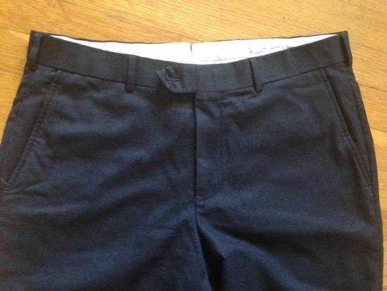 Thom Browne Dress Pants Size US 32 / EU 48 - 1