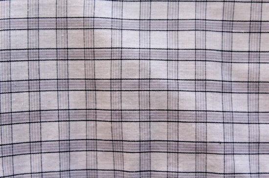Balmain Balmain Dress Shirt Size US XL / EU 56 / 4 - 9