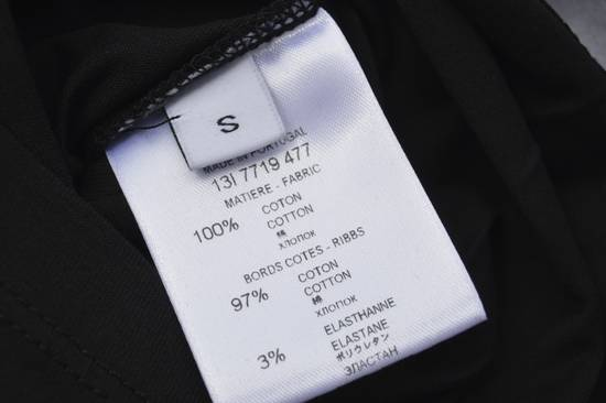 Givenchy Bambi Tank Top Size US S / EU 44-46 / 1 - 5