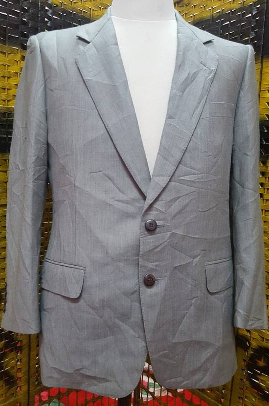 Givenchy Givenchy Paris Blazers Size 42R