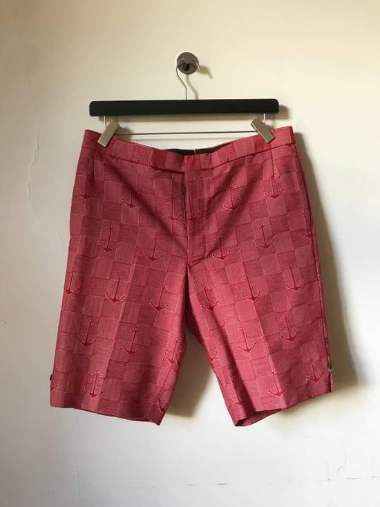 Thom Browne shorts Size US 36 / EU 52