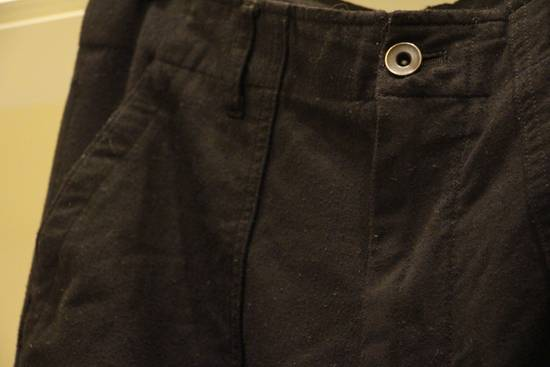 Julius MA Adjustable Cargo Pants Size US 30 / EU 46 - 3