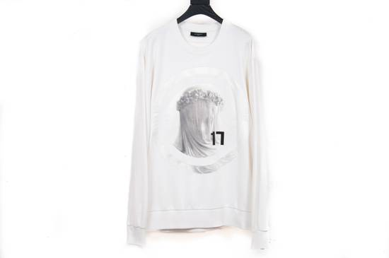 Givenchy Givenchy Pullover Size US M / EU 48-50 / 2
