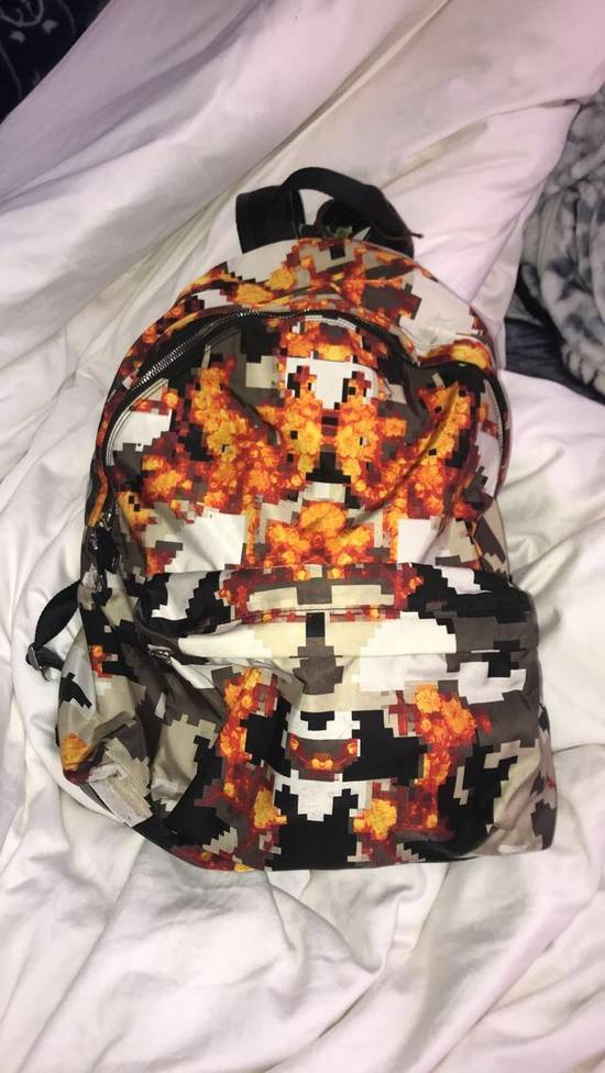 Givenchy Givenchy Backpack Size ONE SIZE - 1