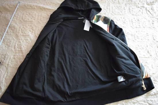 Balmain Balmain $1270 Men's Multicolor Sweater Size L Brand New With Tags Size US L / EU 52-54 / 3 - 7