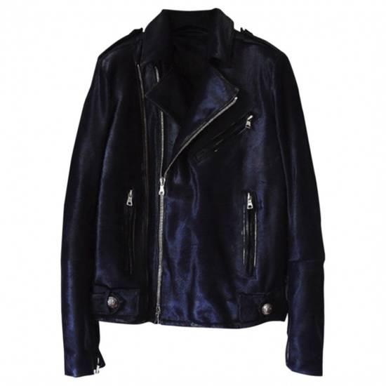 Balmain Jacket Size US M / EU 48-50 / 2