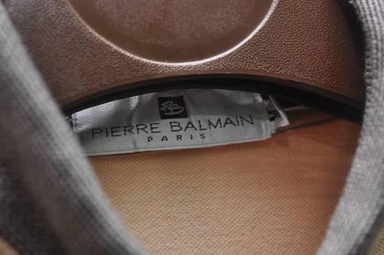 Balmain Pierre Balmain Shirt Size US M / EU 48-50 / 2 - 4