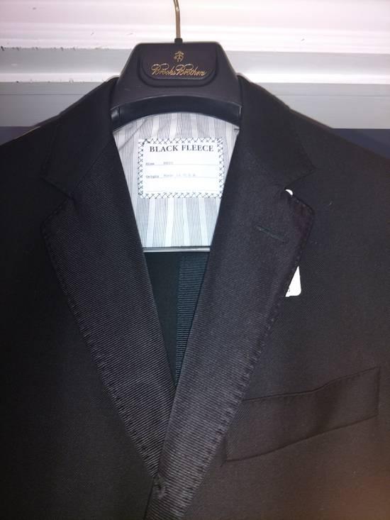 Thom Browne Tuxedo BB 00 34 S 28 W $1475 Size 34S - 9
