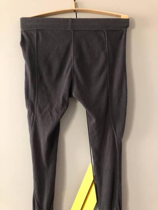 Julius Waffle Leggings Size US 30 / EU 46 - 1