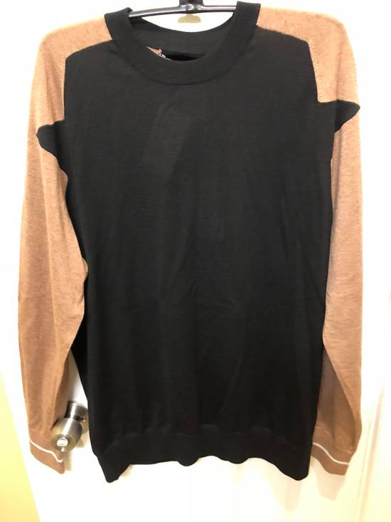 Givenchy Givenchy Sweater Size US XL / EU 56 / 4 - 2